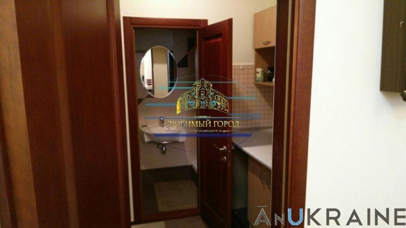 продажа здания номер C-135042 в Приморском районе, фото номер 7